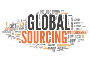 sourcing 300x200 - Sourcing